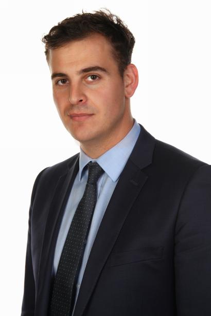 Tom Flicker Criminal Lawyer Dandenong