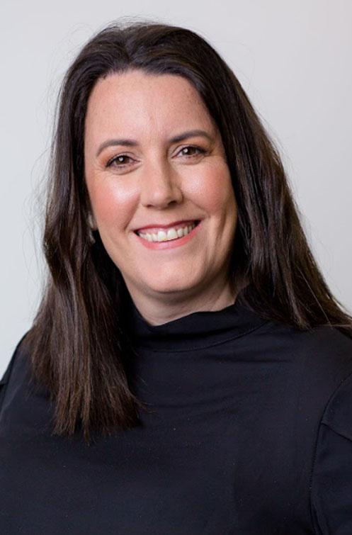 Lorna Williamson
