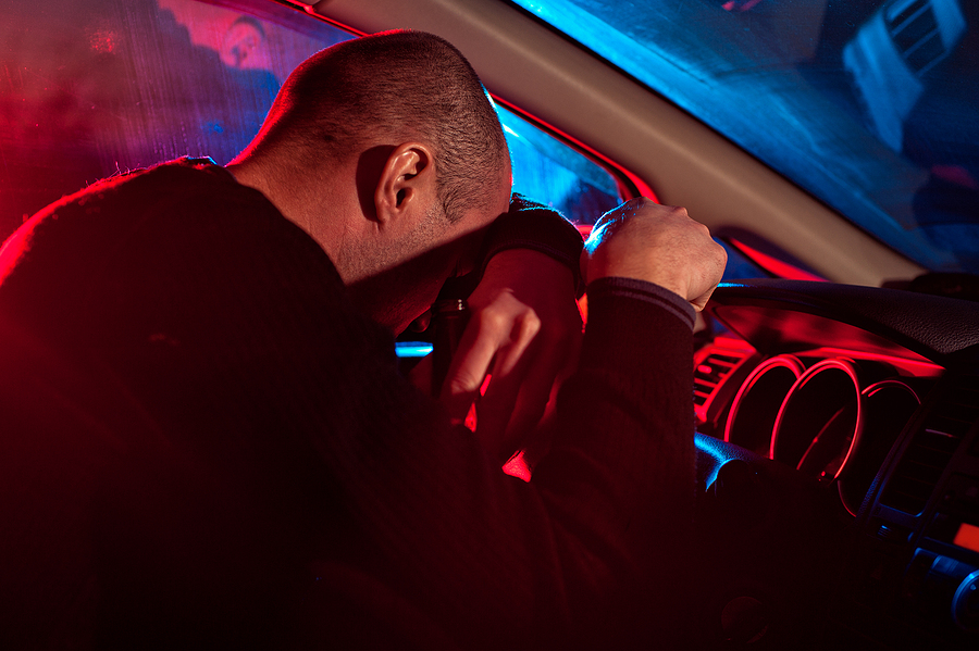 drink driving lawyers in Melbourne